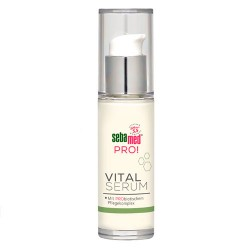 Comprar Sebamed Pro Serum Vital Efecto Lifting 30ml