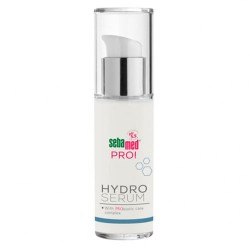 Sebamed Pro Serum Hydro Anti-Arrugas 30ml