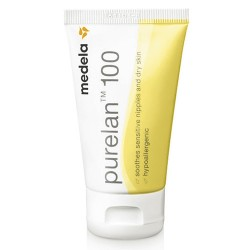 Comprar Medela Purelan 100  37gr