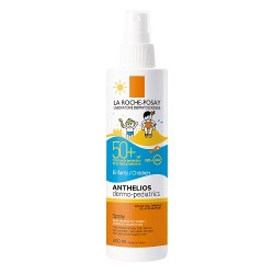 Comprar La Roche Posay Anthelios Dermo-Pediatrics SPF 50+ Spray 200ml
