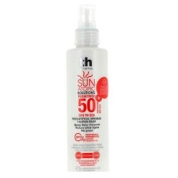 Comprar Th Pharma Sun Atopic Pediátrico Spray Solar Corporal SPF 50  200ml