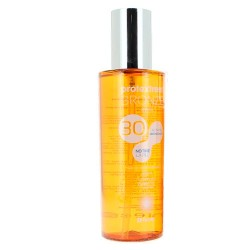 Protextrem Aceite Seco Bronceador SPF30 200ml