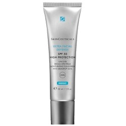 Comprar SkinCeuticals Ultra Facial Defense SPF 50 30ml