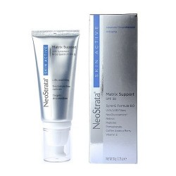 Comprar Neostrata Skin Active Matrix Support SPF 30  50g.