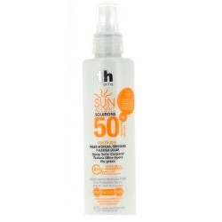 Comprar Th Pharma Sun Atopic Spray Corporal SPF 50+  200ml