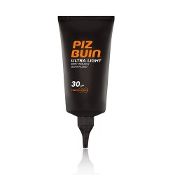 Piz Buin Ultra Light Fluido SPF 30 150ml