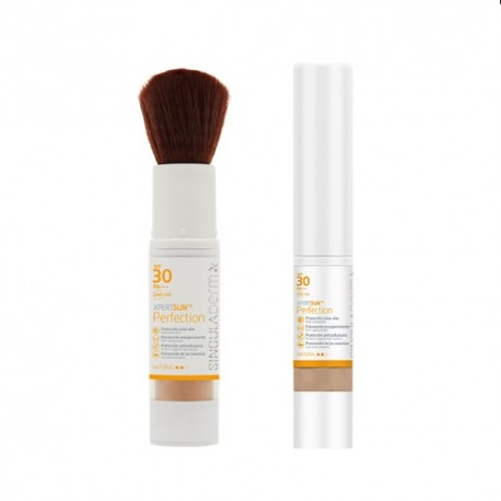 Singuladerm Xpertsun Perfection SPF30 5g