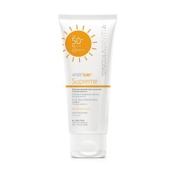 XpertSun Supreme SPF50 200ml