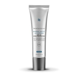Comprar SkinCeuticals Mineral Matte Uv Defense SPF 30 30ml