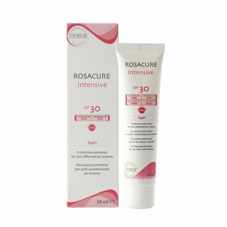 Rosacure Intensive SPF 30  30 ml