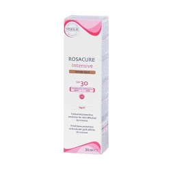 Comprar Rosacure Intensive Color SPF 30  30 ml