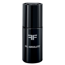 Comprar Filorga Oil-Absolute Serum 30ml