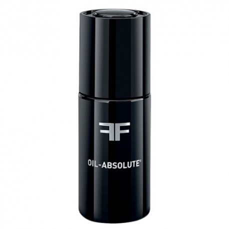 Filorga Oil-Absolute Serum 30ml