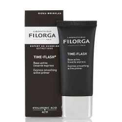 Comprar Filorga Time-Flash Base 30ml