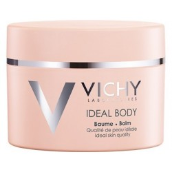 Comprar Vichy Ideal Body Bálsamo 200ml