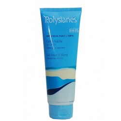 Comprar Polysianes Gel Fresco Al Monoï 250ml