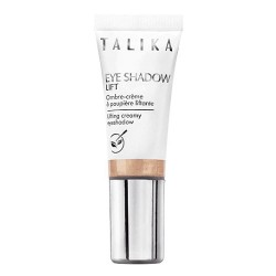 Talika Eye Shadow Lift 8ml