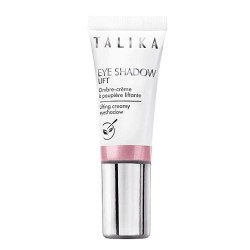 Comprar Talika Eye Shadow Lift 8ml