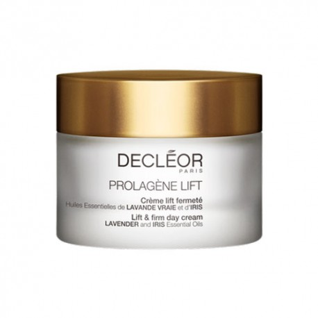Decléor Prolagène Lift Crema Reafirmante 50 ml