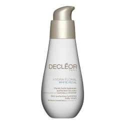 Comprar Decléor Hydra Floral White Petal Fluido Perfeccionador 50ml