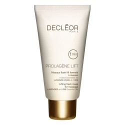 Decléor Prolagène Lift Mascarilla Facial 50ml