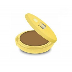 Comprar Th Pharma Maquillaje Compacto SPF50+ 15ml