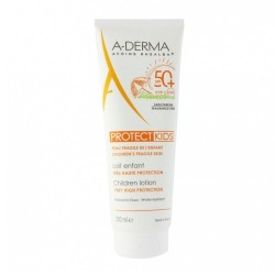 Comprar A-Derma Protect Kids SPF50+ 250ml