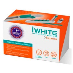 Comprar I-white Express Set Blanqueamiento Dental