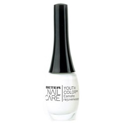 Comprar Beter Nail Care Youth Color Esmalte de Uñas 11ml