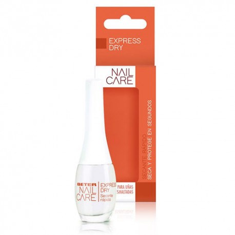 Beter Nail Care Secante Rápido 11ml