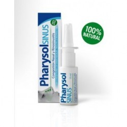Pharysol Sinus 15ml