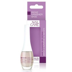 Beter Nail Care Base Alisadora De Estrías 11ml