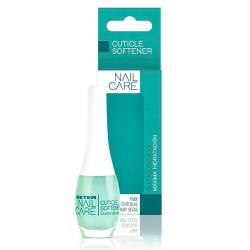 Beter Nail Care Quitacutículas 11ml