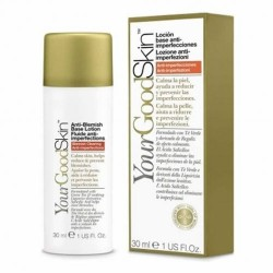 Comprar YourGoodSkin Loción Base Anti-imperfecciones 30 ml