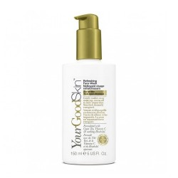 YourGoodSkin Limpiador Facial Refrescante 150 ml