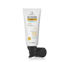 Comprar Heliocare 360º Pediatrics Sunscreen SPF50 200 ml