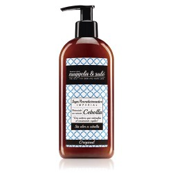 Comprar Nuggela & Sulé SuperAcondicionador Imperial 250ml