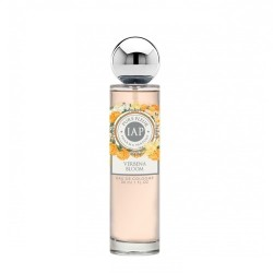 Comprar IAP Mini Pure Fleur Verbena Bloom 30ml