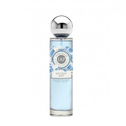 IAP Mini Pure Fleur Bouquet Bleu 30ml