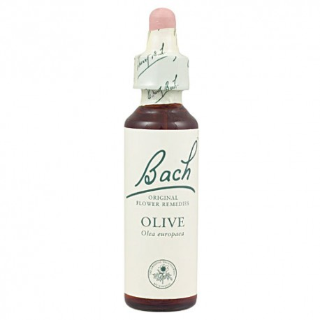 Bach 23 Olive 20ml