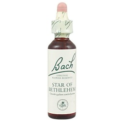 Comprar Bach 29 Star Of Bethlehem 20ml