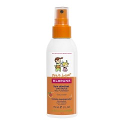 Comprar Klorane Petit Junior Spray Desenredante 150ml