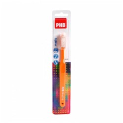 Comprar PHB Cepillo Dental Medio