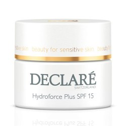 Declaré Hydrbalance Hydroforce Plus SPF15 50ml