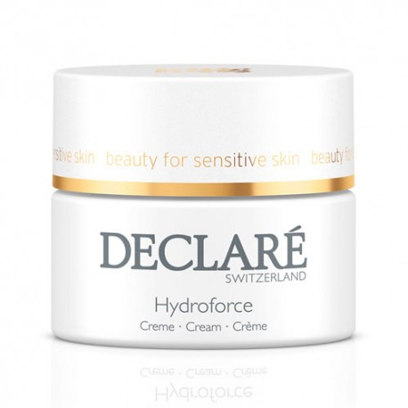 Declaré Hydrobalance Hydroforce 50ml