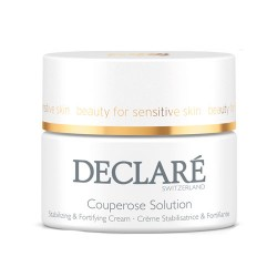 Comprar Declaré Stressbalance Couperose Solution 50ml