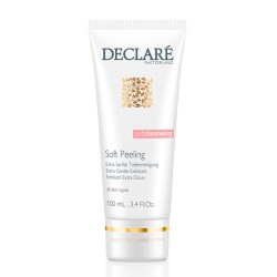 Declaré Softcleansing Exfoliante Suave 100ml