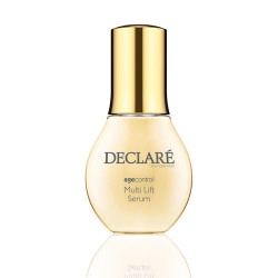 Declaré Agecontrol Serum Multi Elevador 50ml