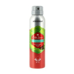 Comprar Old Spice Desodorante Citron Spray 150ml