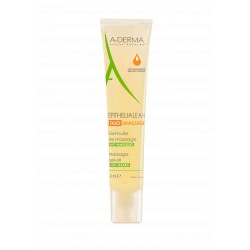 Comprar A-Derma Epitheliale AH Duo Massage Gel-Aceite 40ml